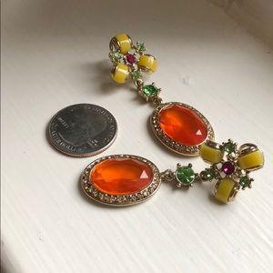 JewelMint Sugar Pop Earrings 💎